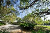 Single Family Home for sale at 2383 Florinda St, Sarasota, FL 34231 - MLS Number is A4493602