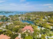 Single Family Home for sale at 1423 S Lake Shore Dr, Sarasota, FL 34231 - MLS Number is A4493808