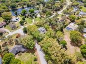 Single Family Home for sale at 6323 95th St E, Bradenton, FL 34202 - MLS Number is A4494277