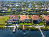 Single Family Home for sale at 4015 Hawk Island Dr, Bradenton, FL 34208 - MLS Number is A4495224