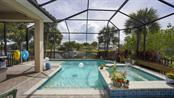 Single Family Home for sale at 5151 Windward Ave, Sarasota, FL 34242 - MLS Number is A4495811