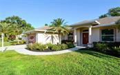 FAQ - Single Family Home for sale at 5221 Sunnydale Cir S, Sarasota, FL 34233 - MLS Number is A4496849