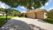 Single Family Home for sale at 3266 Charles Macdonald Dr, Sarasota, FL 34240 - MLS Number is A4499707