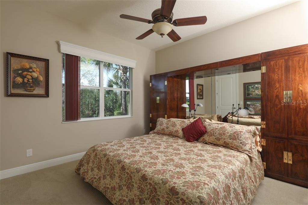 Office/Den/Library - Single Family Home for sale at 190 Portofino Dr, North Venice, FL 34275 - MLS Number is N5915077