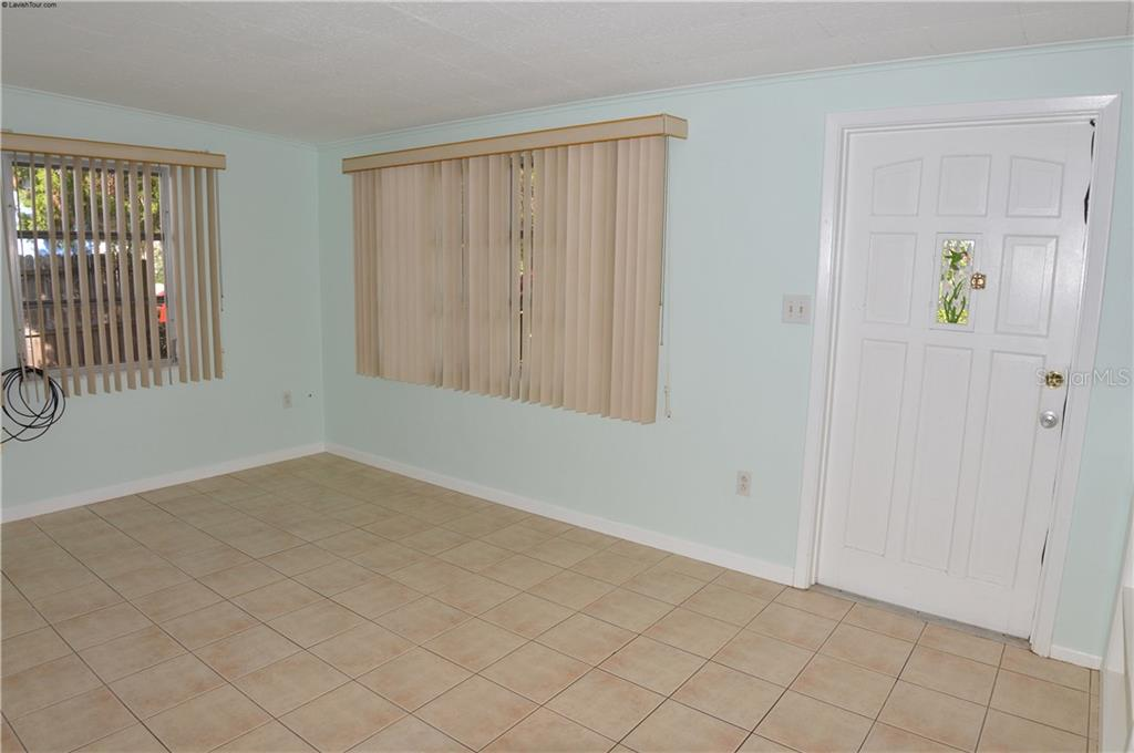 Single Family Home for sale at 405 Portia St S, Nokomis, FL 34275 - MLS Number is N5915612