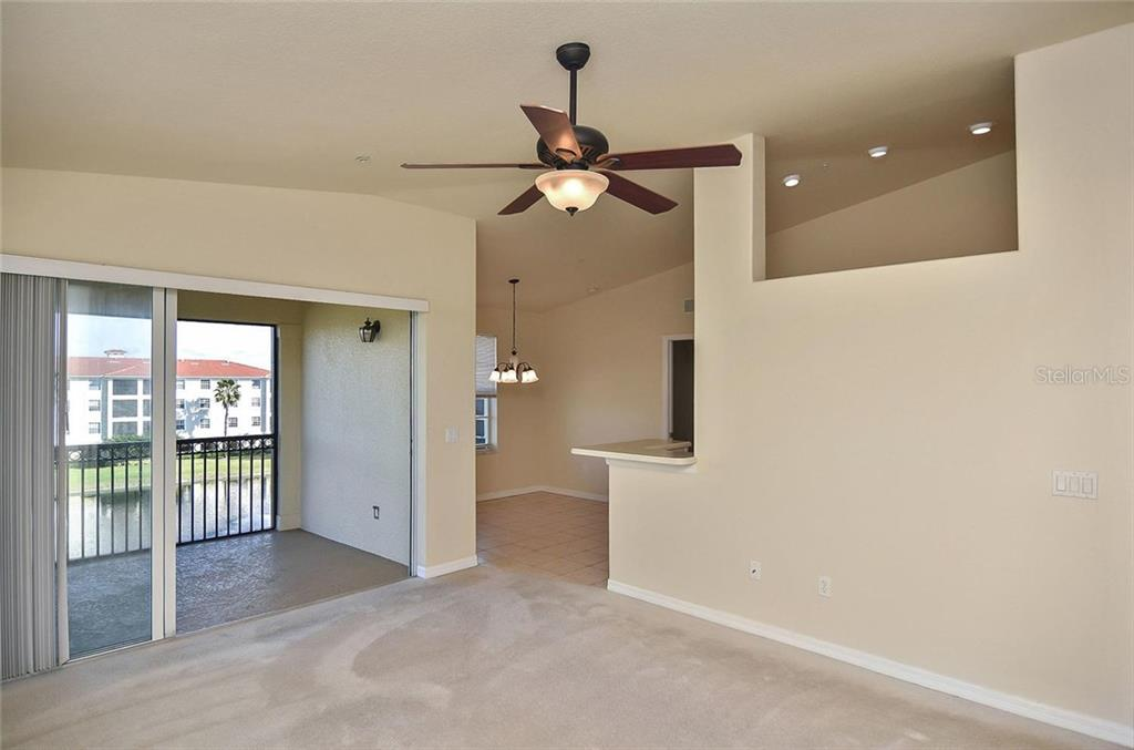 New Attachment - Condo for sale at 980 Cooper St #401, Venice, FL 34285 - MLS Number is N5916446