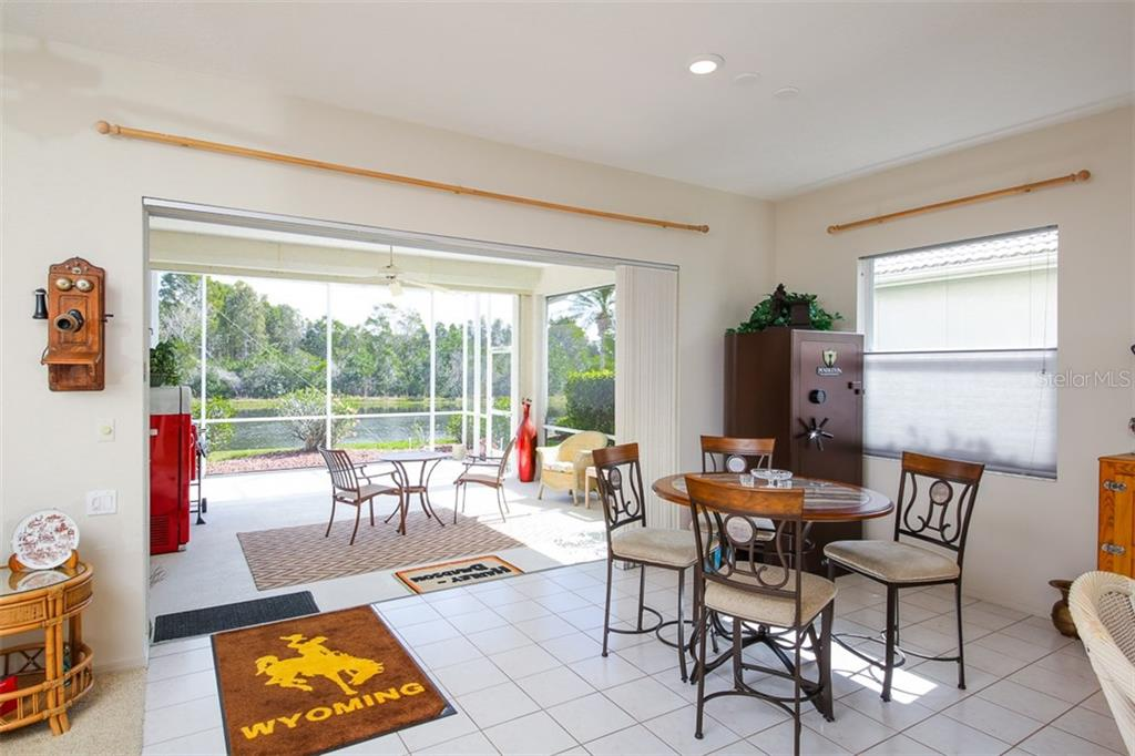 Frequently Asked - Single Family Home for sale at 1283 Highland Greens Dr, Venice, FL 34285 - MLS Number is N5916626