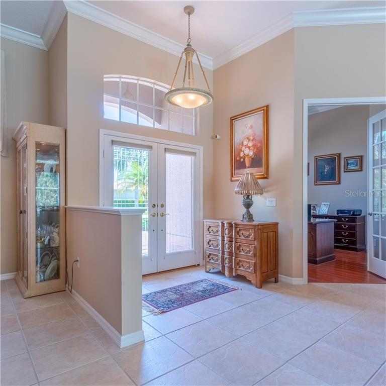 Single Family Home for sale at 448 Otter Creek Dr, Venice, FL 34292 - MLS Number is N6100291