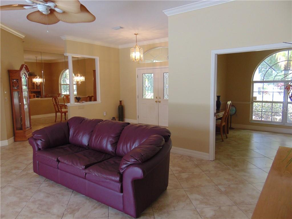 Single Family Home for sale at 428 Tremingham Way, Venice, FL 34293 - MLS Number is N6100565