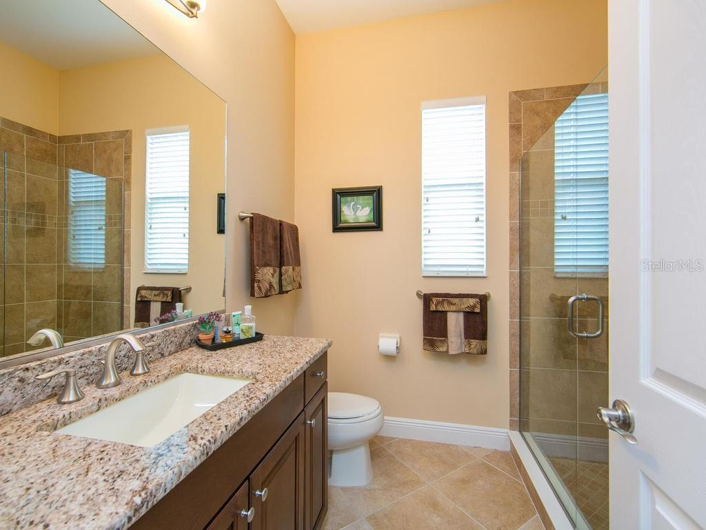 Single Family Home for sale at 19688 Cobblestone Cir, Venice, FL 34292 - MLS Number is N6100650