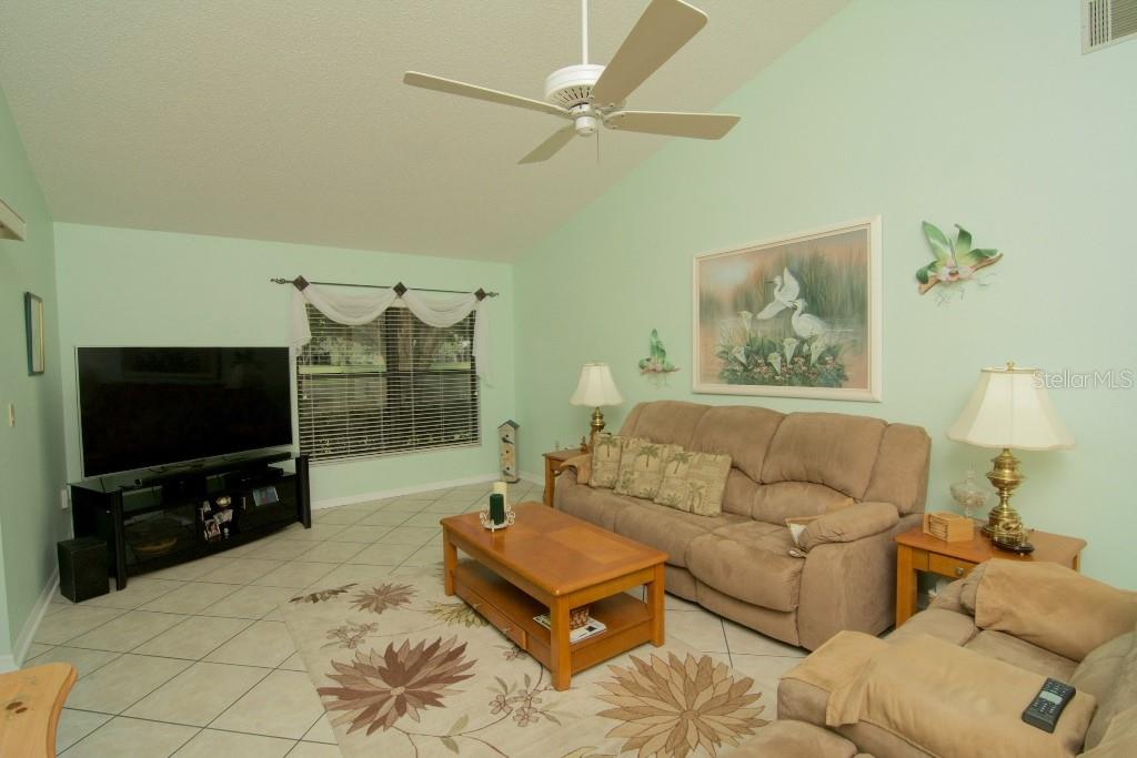 New Supplement - Villa for sale at 348 Pembroke Ln S #224, Venice, FL 34293 - MLS Number is N6101600