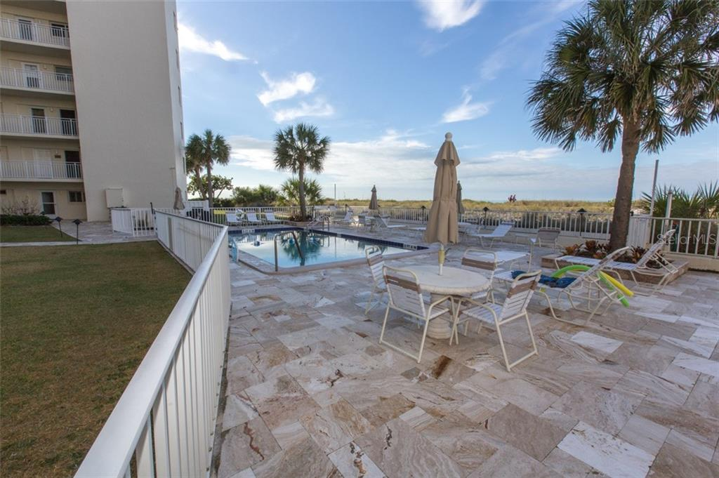 Condo for sale at 1150 Tarpon Center Dr #1-C #103, Venice, FL 34285 - MLS Number is N6102330