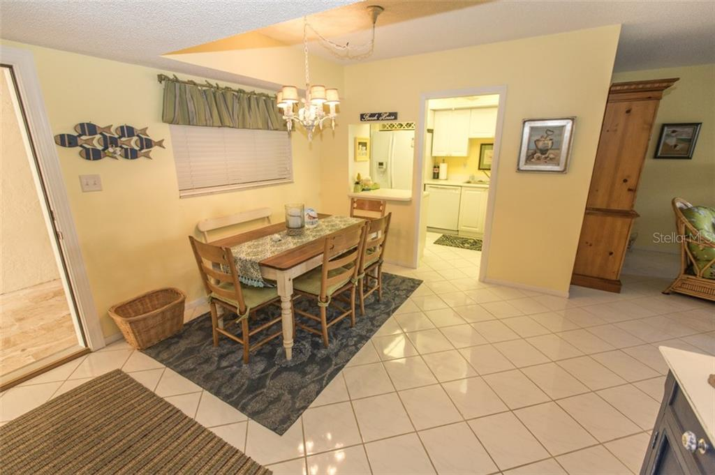 Condominium Governance Forms - Condo for sale at 1150 Tarpon Center Dr #1-C #103, Venice, FL 34285 - MLS Number is N6102330