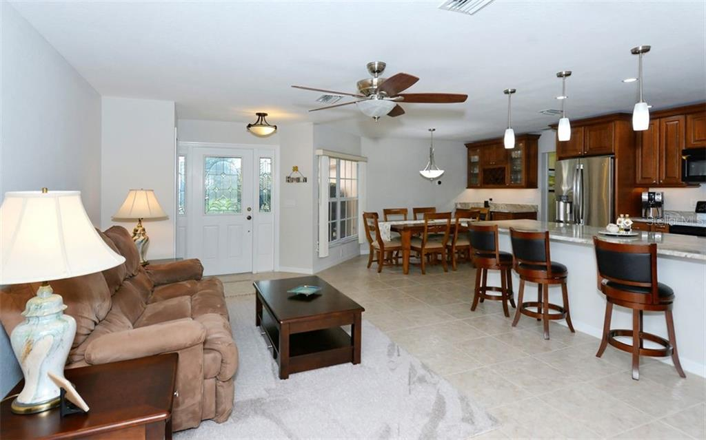 New Attachment - Single Family Home for sale at 1460 Strada D Argento, Venice, FL 34292 - MLS Number is N6104612