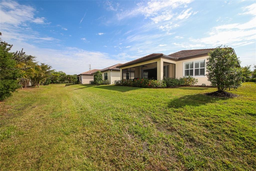 Single Family Home for sale at 111 Nolen Dr, Venice, FL 34292 - MLS Number is N6105084