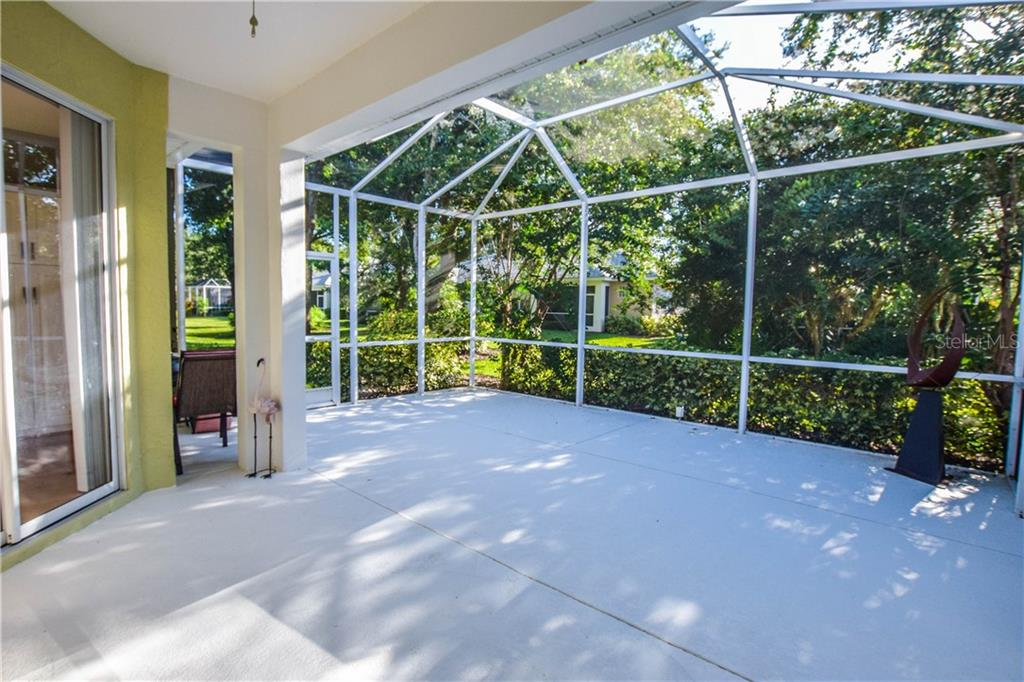 Villa for sale at 908 Barclay Ct #21, Venice, FL 34293 - MLS Number is N6106529