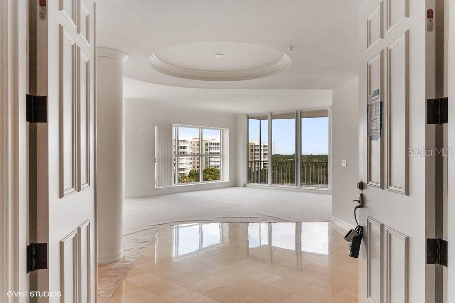 New Attachment - Condo for sale at 3603 N Point Rd #801bd6, Osprey, FL 34229 - MLS Number is N6106728