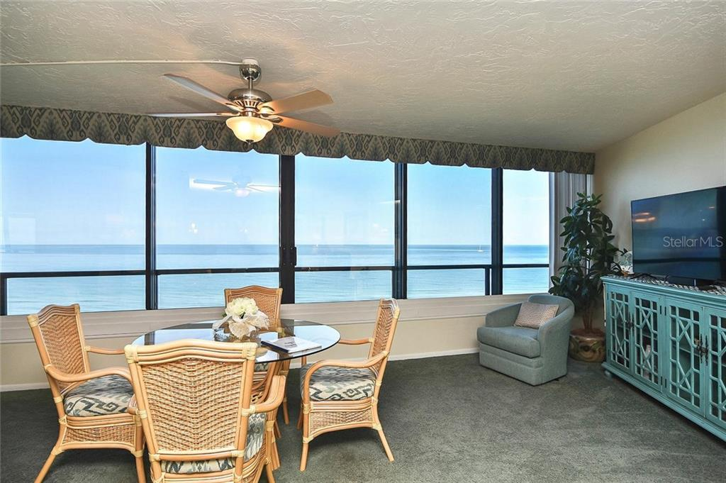 New Attachment - Condo for sale at 840 The Esplanade N #704, Venice, FL 34285 - MLS Number is N6107071