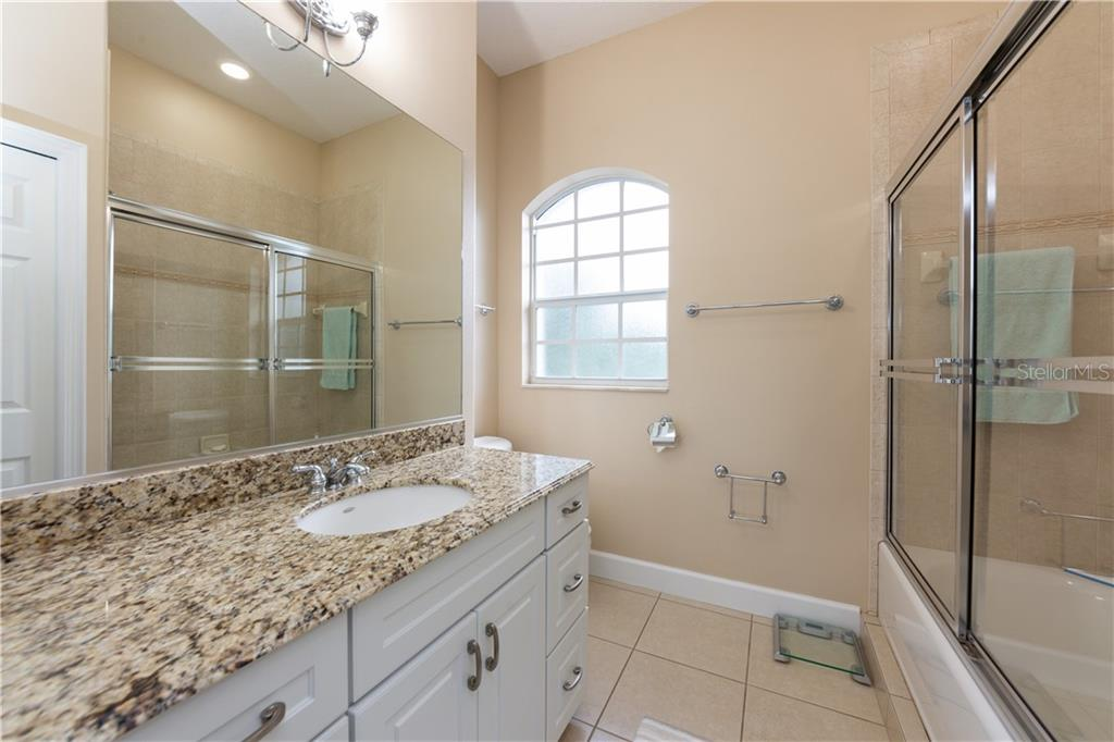 3rd Bath - Single Family Home for sale at 714 Shakett Creek Dr, Nokomis, FL 34275 - MLS Number is N6107563
