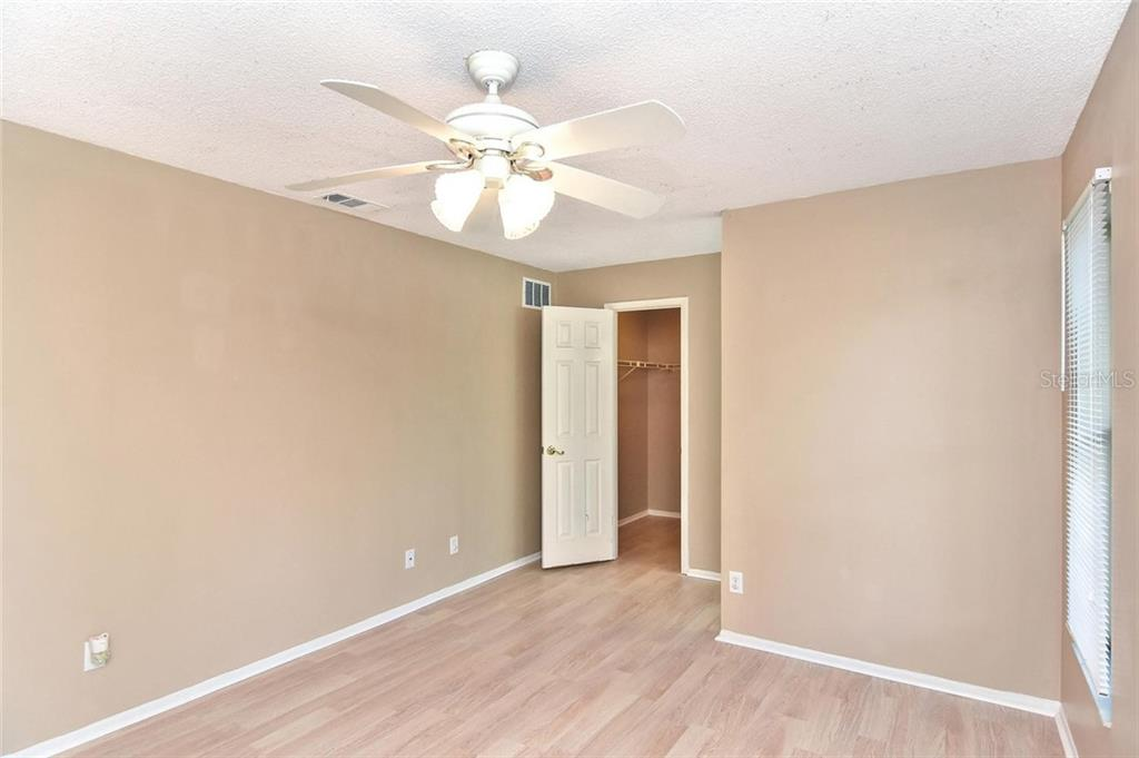 Master bedroom - Single Family Home for sale at 5681 Hale Rd, Venice, FL 34293 - MLS Number is N6107822