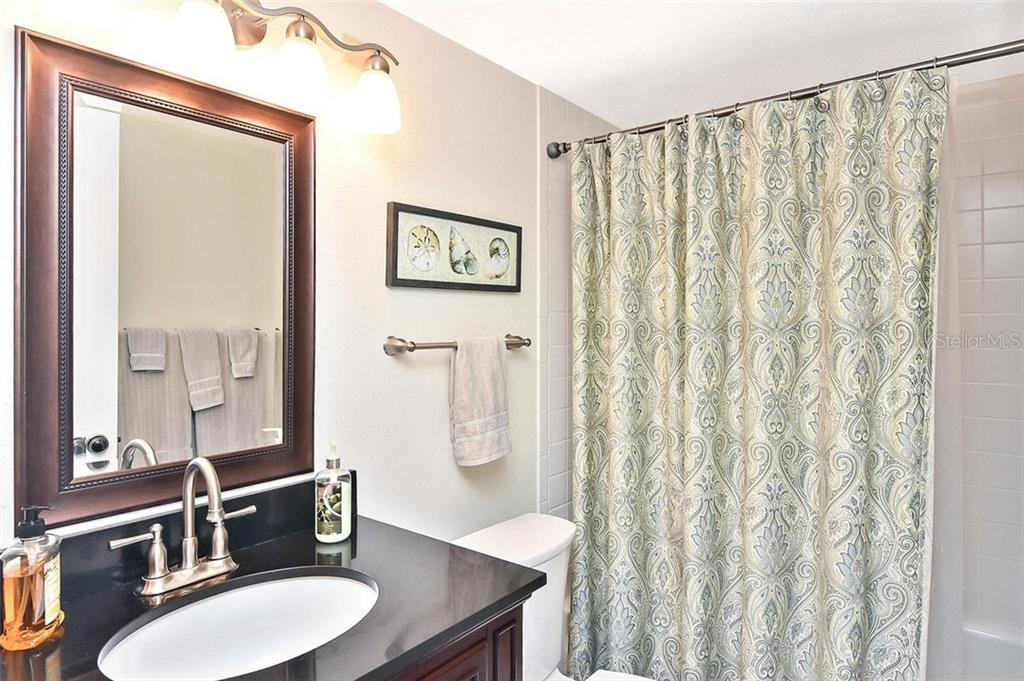Condo for sale at 626 Bird Bay Dr S #104, Venice, FL 34285 - MLS Number is N6107935