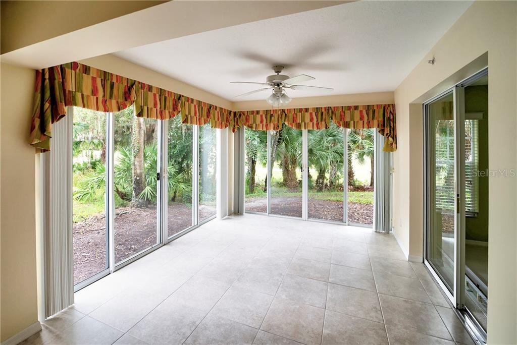 Sellers Property Disclosure and Condo Rider - Condo for sale at 815 Montrose Dr #101, Venice, FL 34293 - MLS Number is N6107969