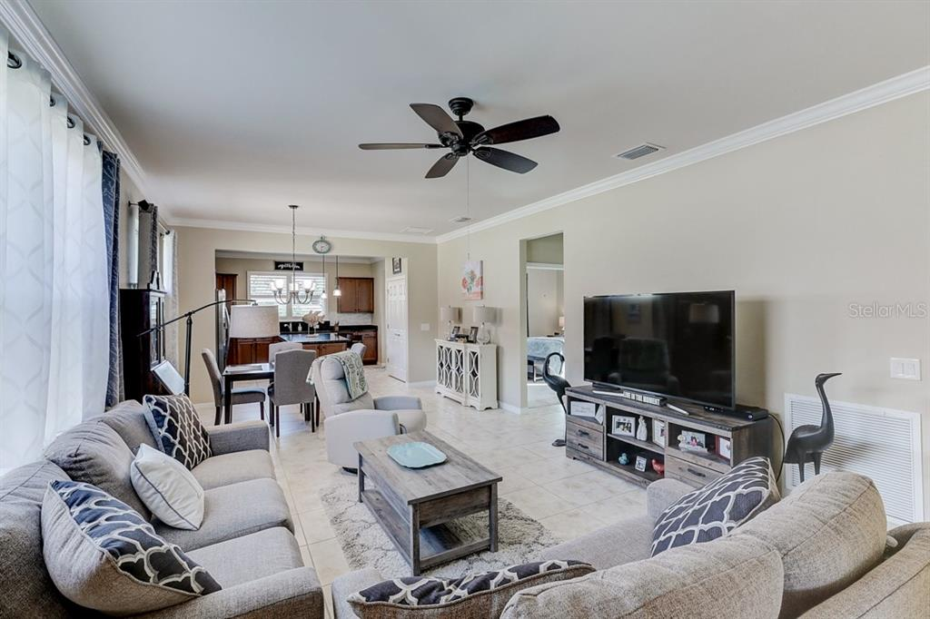 New Attachment - Single Family Home for sale at 19140 Mangieri St, Venice, FL 34293 - MLS Number is N6108643
