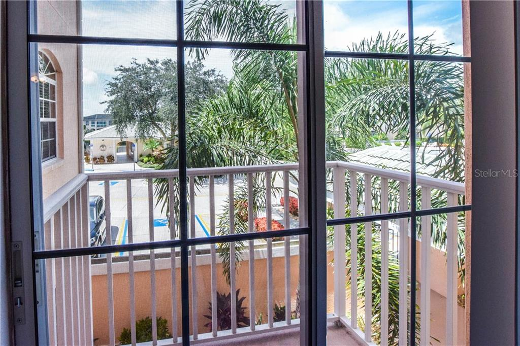 Condo for sale at 1508 Gondola Park Dr #1508, Venice, FL 34292 - MLS Number is N6110864