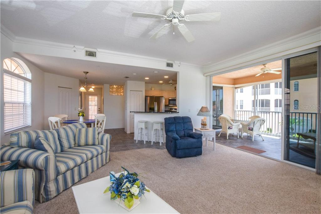 New Attachment - Condo for sale at 1508 Gondola Park Dr #1508, Venice, FL 34292 - MLS Number is N6110864