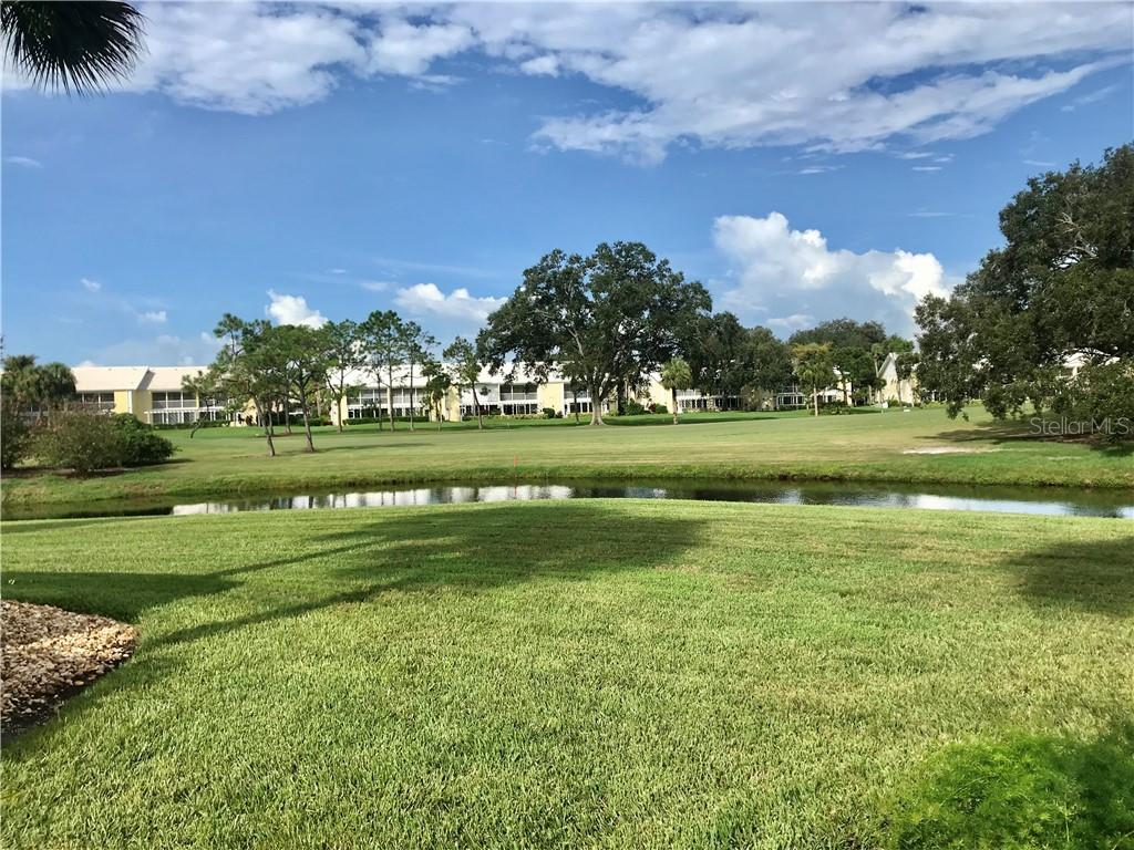 Flood Disclosure - Single Family Home for sale at 414 Cardiff Rd #22, Venice, FL 34293 - MLS Number is N6111833