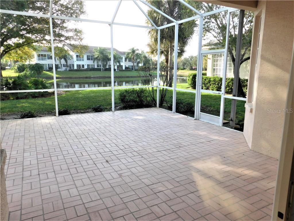 Single Family Home for sale at 902 Bramley Ct, Venice, FL 34293 - MLS Number is N6111852