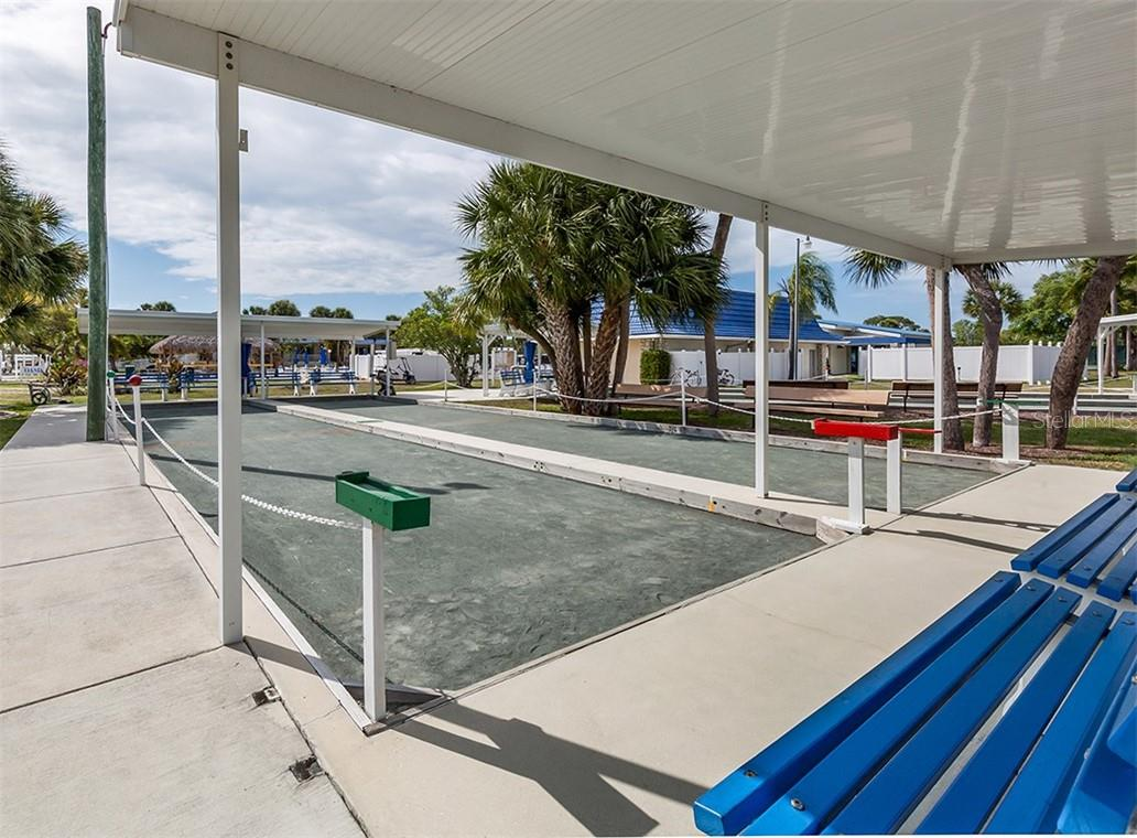 Bocce - Single Family Home for sale at 512 Cervina Dr S, Venice, FL 34285 - MLS Number is N6113162