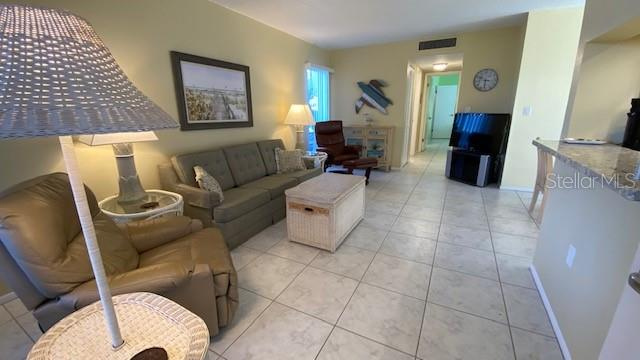 Condo for sale at 1275 Tarpon Center Dr #115, Venice, FL 34285 - MLS Number is N6114530