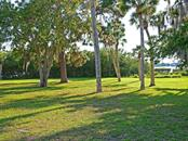 Single Family Home for sale at 1501 Bayshore Rd, Nokomis, FL 34275 - MLS Number is N5903587