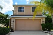 11890 Tempest Harbor Loop, Venice, FL 34292