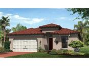 131 Maraviya Blvd, North Venice, FL 34275