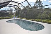 Pool - Single Family Home for sale at 1975 Batello Dr, Venice, FL 34292 - MLS Number is N5911919