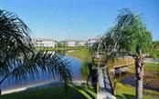View - Condo for sale at 500 San Lino Cir #524, Venice, FL 34292 - MLS Number is N5912607