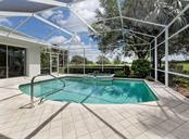 Pool - Single Family Home for sale at 122 Ventana Way, Venice, FL 34292 - MLS Number is N5912714