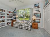 Lanai - Single Family Home for sale at 2122 Timucua Trl, Nokomis, FL 34275 - MLS Number is N5913111