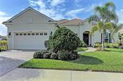329 Turtleback Xing, Venice, FL 34292