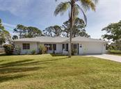 2304 Lake Shore Dr, Nokomis, FL 34275