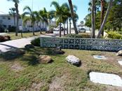 Vacant Land for sale at Spadaro Dr, Venice, FL 34285 - MLS Number is N5916273