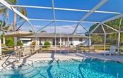 Single Family Home for sale at 433 Baycrest Dr, Venice, FL 34285 - MLS Number is N5917095