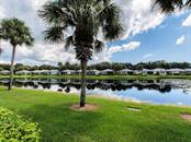 Villa for sale at 318 Greenwood Lake Dr #318, Venice, FL 34292 - MLS Number is N6100277