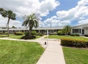 Well maintained open space area. - Condo for sale at 100 The Esplanade N #4, Venice, FL 34285 - MLS Number is N6100334