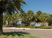 The Venice Jetty - Condo for sale at 1255 Tarpon Center Dr #606, Venice, FL 34285 - MLS Number is N6100568