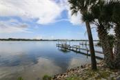 Single Family Home for sale at 2525 Bayshore Rd, Nokomis, FL 34275 - MLS Number is N6101228
