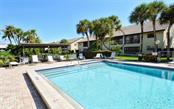 Condo for sale at 400 Mission Trl E #f, Venice, FL 34285 - MLS Number is N6102174