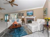 Living Room - Single Family Home for sale at 7 Cornwell On The Gulf, Venice, FL 34285 - MLS Number is N6102542